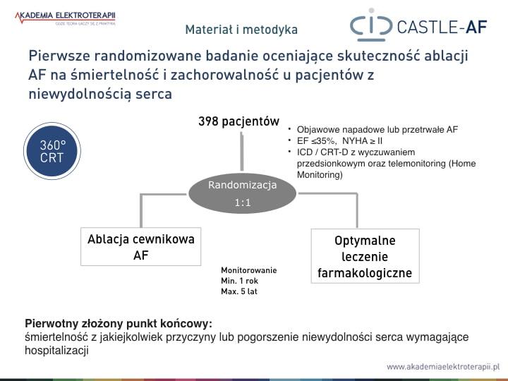 CASTLE-AF 2.002