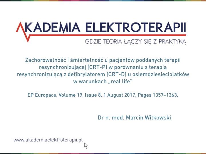 Prezentacja_akademiaelektroterapii.001
