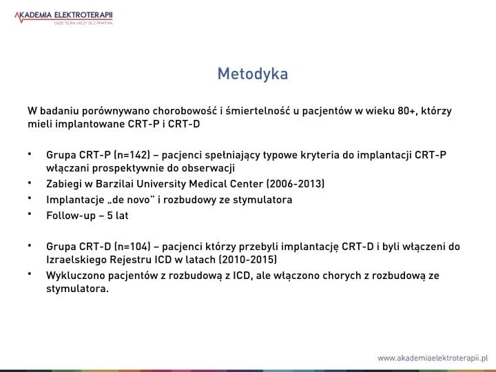 Prezentacja_akademiaelektroterapii.002