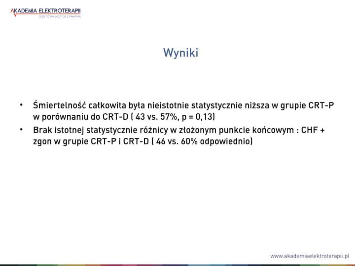 Prezentacja_akademiaelektroterapii.004