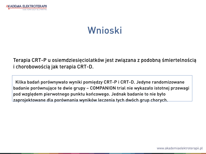 Prezentacja_akademiaelektroterapii.007