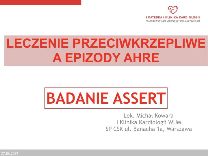 Badanie-ASSERT-Akademia-Elektroterapii-A.001