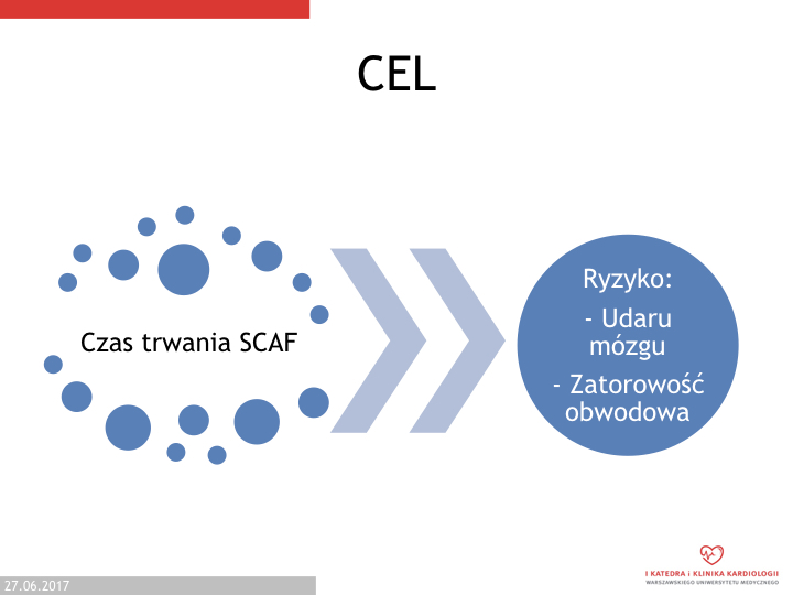 Badanie-ASSERT-Akademia-Elektroterapii-A.006