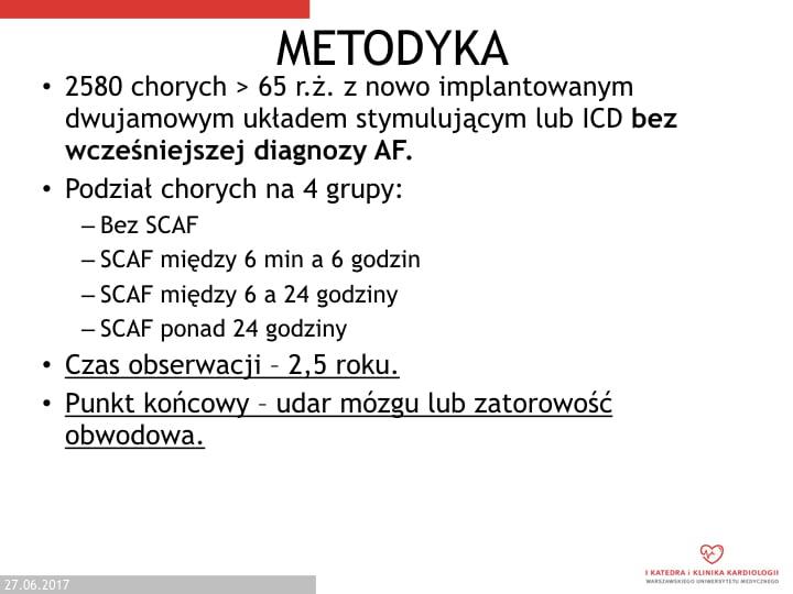 Badanie-ASSERT-Akademia-Elektroterapii-A.007