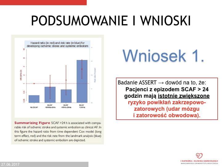 Badanie-ASSERT-Akademia-Elektroterapii-A.013