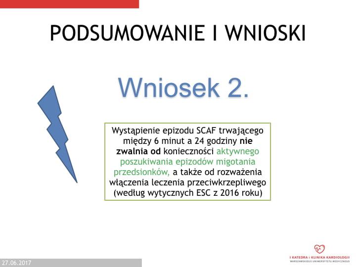 Badanie-ASSERT-Akademia-Elektroterapii-A.014