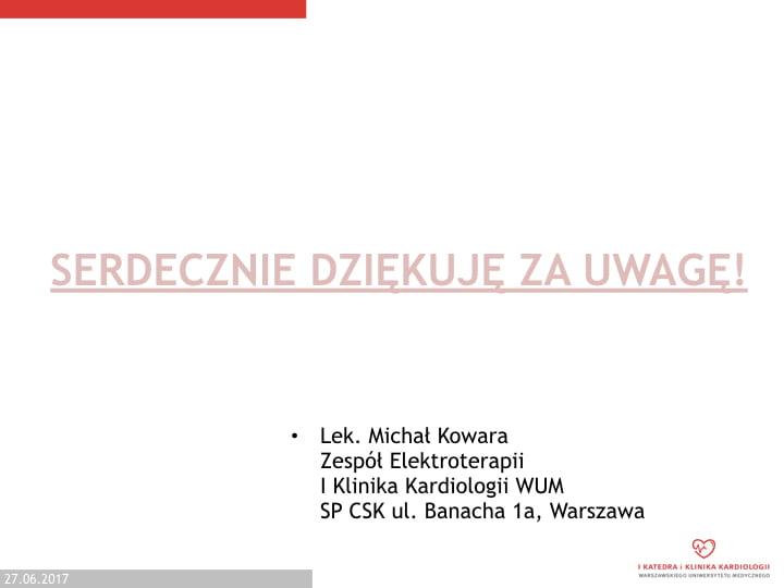 Badanie-ASSERT-Akademia-Elektroterapii-A.015